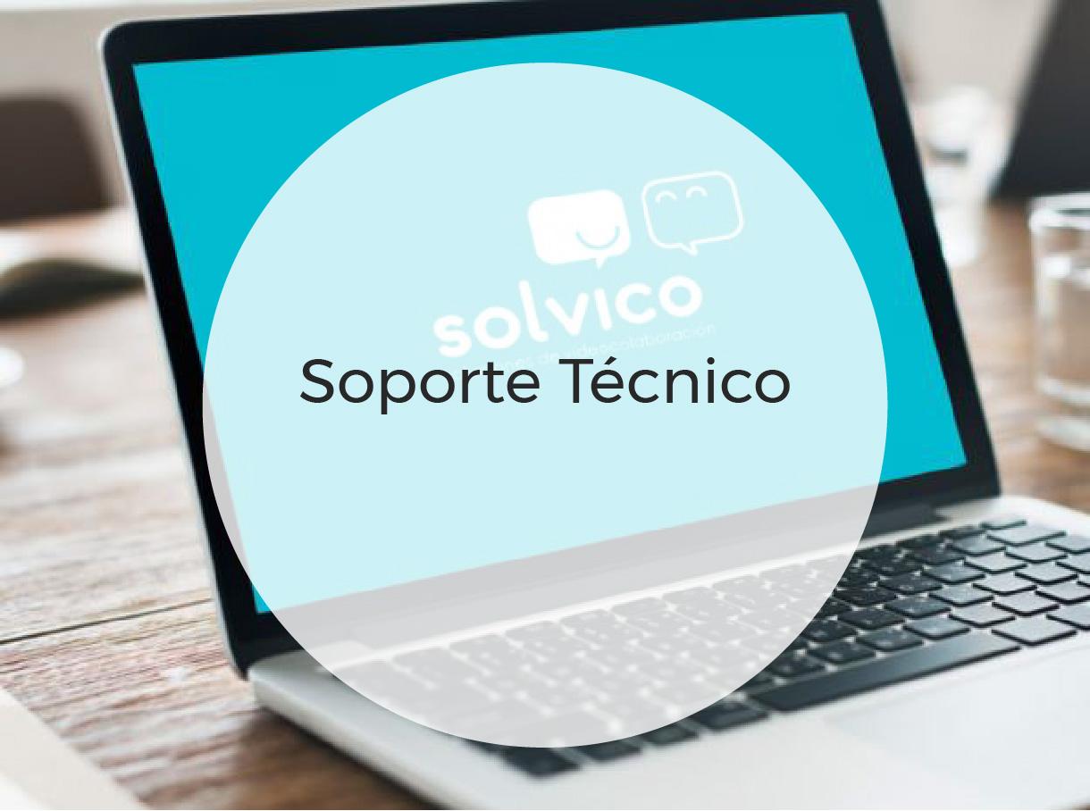 n_solvico2 copia 9